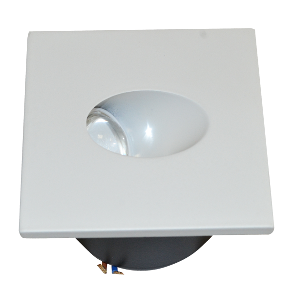 3w-led-downlight-steplight-square-white-body-natural-white (1)