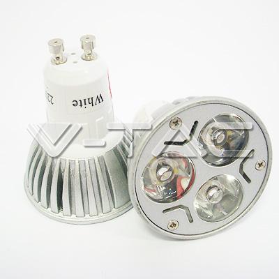 3x1w-gu10-bulb