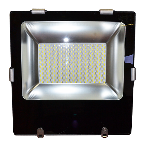 400w-led-floodlight-classic-white5649