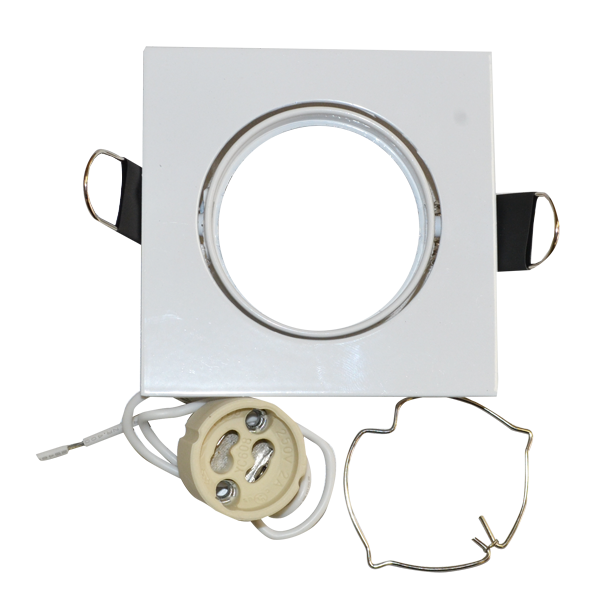 adjustable-fitting-gu10-gu5-3-mr16-spotlights-square