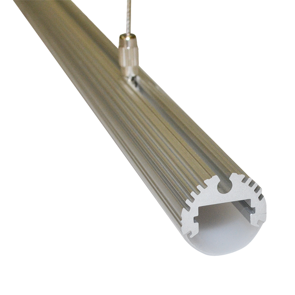 aluminum-profile-set-milky-cover-pending-with-2-rope-100cm-round