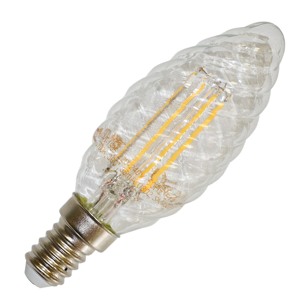 filament-led-twist-candle-bulb-4w-e14-warm-white