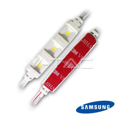 module-samsung6