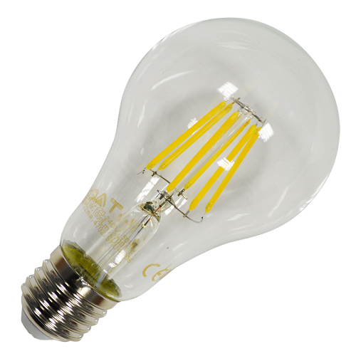 filament-led-bulb-8w-e27-a60-warm-white4406