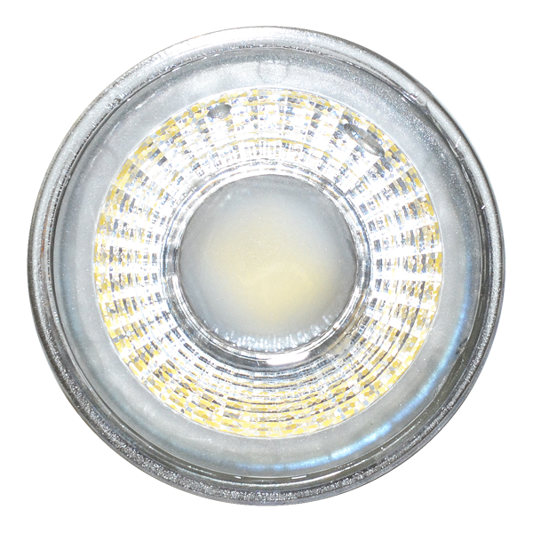 led-spotlight-5w-gu10-glass-cup-with-lens-white1647