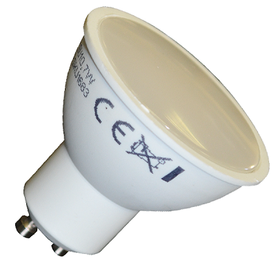 led-spotlight-7w-gu10-plastic-natural-white_1_2-(1)
