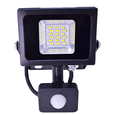 10w-led-sensor-floodlight-smd-6000k5723-5724-5725_1