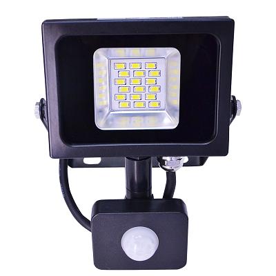 10w-led-sensor-floodlight-smd-6000k5723-5724-5725_1