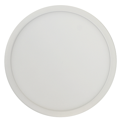 12w-led-surface-panel-round-warm-white4910-4911-4912-2