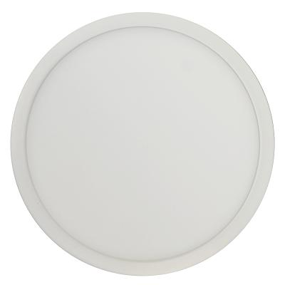 12w-led-surface-panel-round-warm-white4910-4911-4912-2