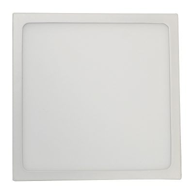 12w-led-surface-panel-square-warm-white4913-4914-4915-2