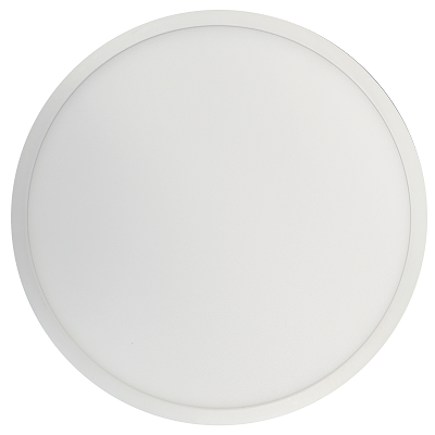 18w-led-surface-panel-round-warm-white4916-4917-4918-2