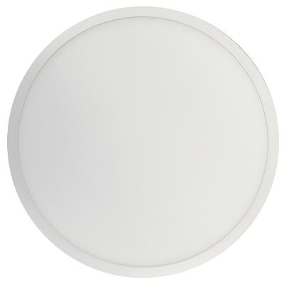 18w-led-surface-panel-round-warm-white4916-4917-4918-2