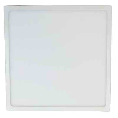 18w-led-surface-panel-square-warm-white4919-4920-4921-2