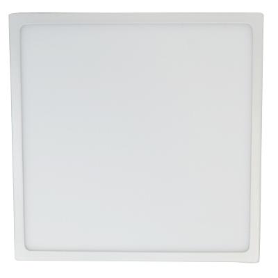 18w-led-surface-panel-square-warm-white4919-4920-4921-2