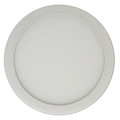 6w-led-surface-panel-round-warm-white4904-4905-4906-3
