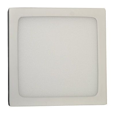 6w-led-surface-panel-square-warm-white4907-4908-4909-2