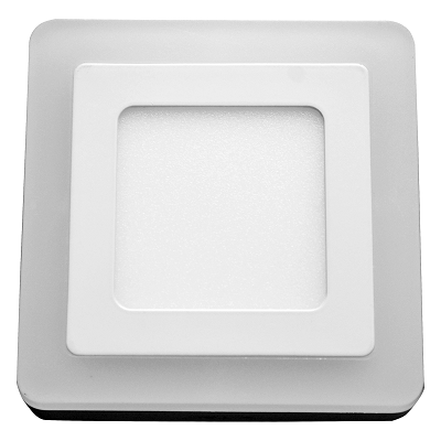 8w-led-surface-panel-square-4922-4923-4924-2_2