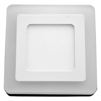 8w-led-surface-panel-square-4922-4923-4924-2_2