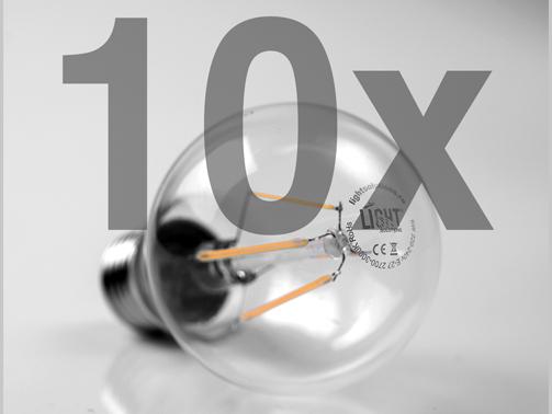 10x6w-site copy