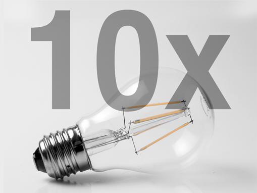 10xtest-4si-6w-site copy