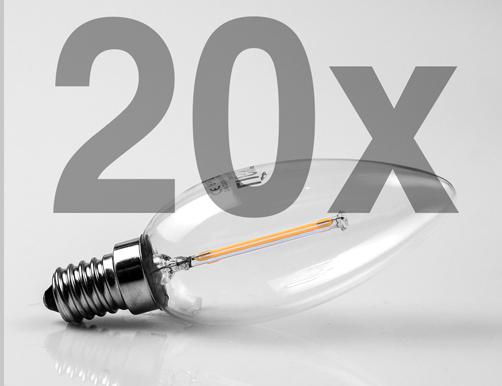 20x2w-e14-site copy