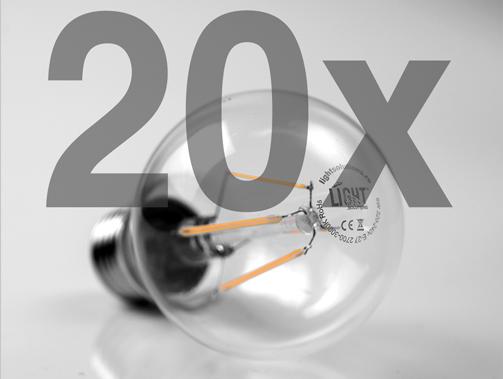 20x6w-site copy