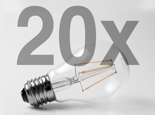 20xtest-4si-6w-site copy copy