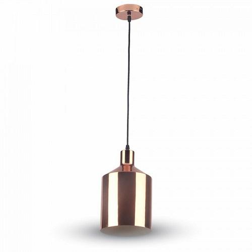 cupru-roz-auriu-175