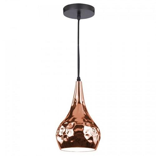 cupru-roz-auriu-180