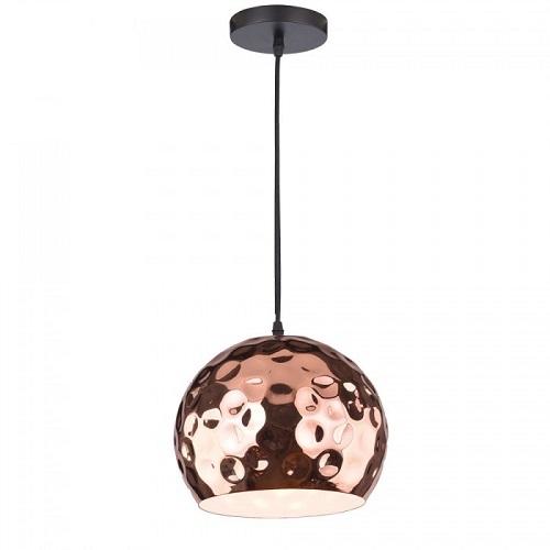 cupru-roz-auriu-250