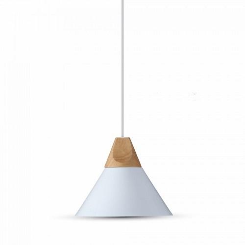 modern_lemn_aluminiu_alb