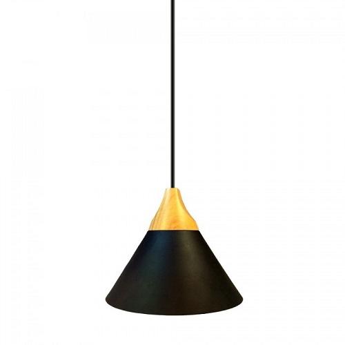 modern_lemn_aluminiu_negru
