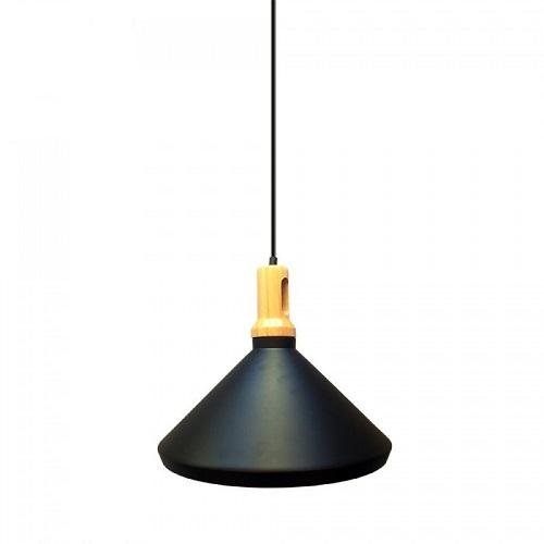 modern_lemn_fier_negru