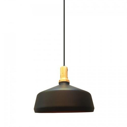 modern_lemn_fier_negru_350