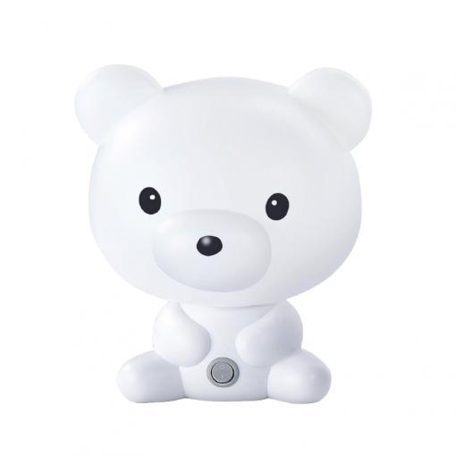 παιδικο-πορτατιφ-δωματιου-αρκουδακι-1-5m-καλωδιο-mt120961w_9296
