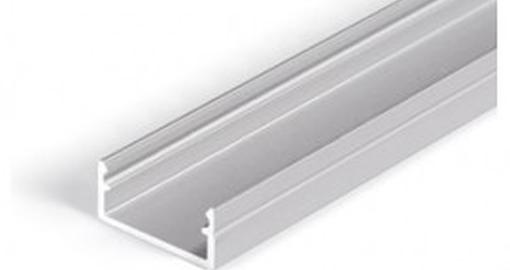 Profile aluminiu pentru LED